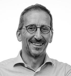 Paolo Brichetti